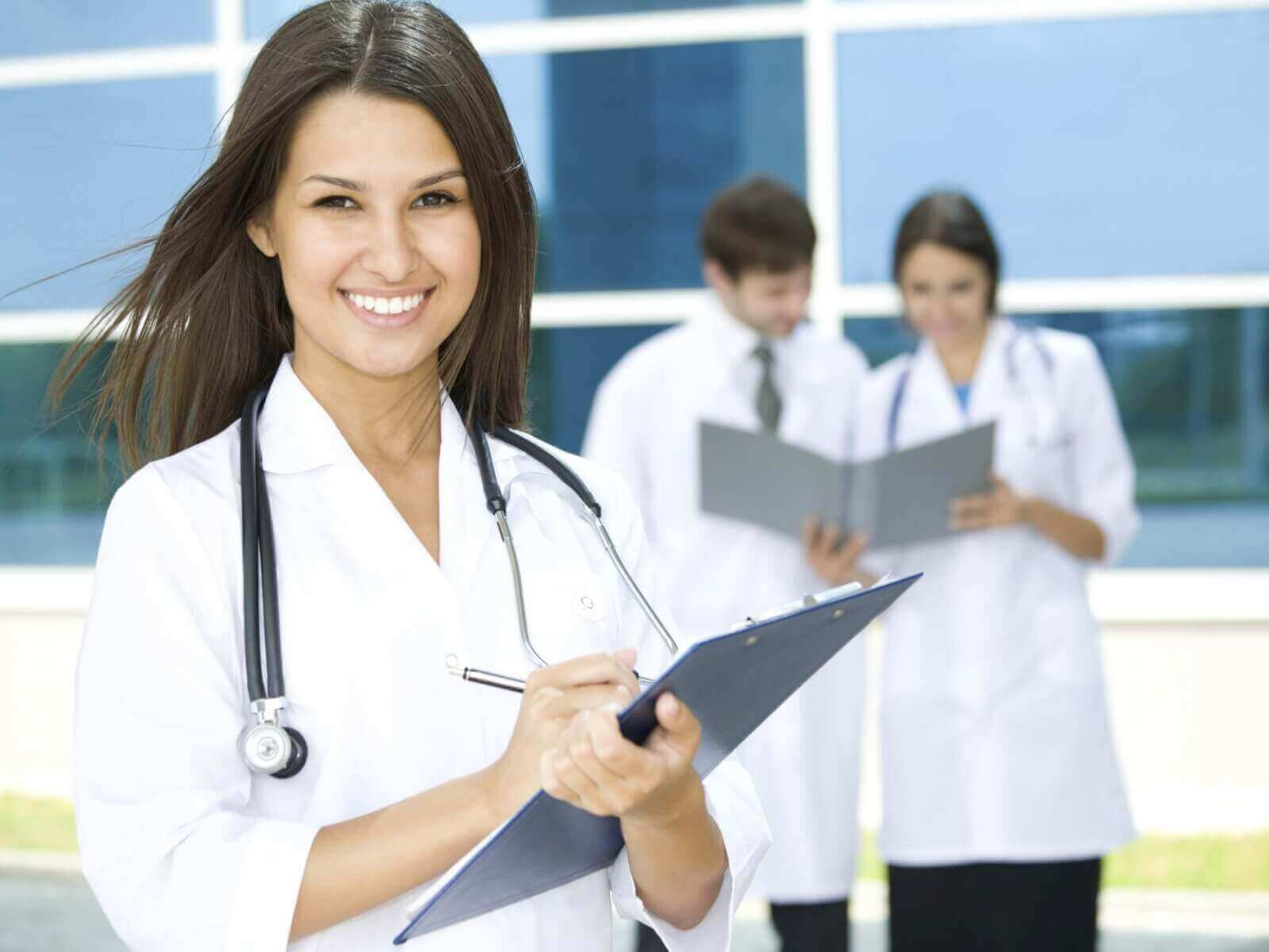 mbbs abroad germany option - HD 1600×1200