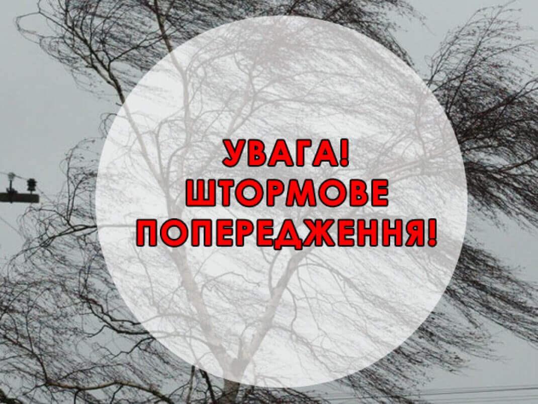 https://volynua.com/storage/2019/03/27/24684_211.jpg